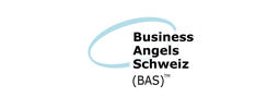 Business Angels Schweiz, Kooperationspartner des Technopark Luzern
