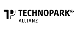 Technopark Allianz, Kooperationspartner des Technopark Luzern