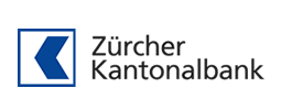 ZKB, Kooperationspartner des Technopark Luzern