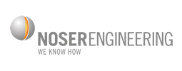 Noser Engineering, Silber-Partner des Technopark Luzern